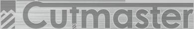 Фрезерно-гравировальные станки с ЧПУ для Работы и Хобби